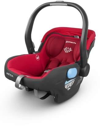 UPPAbaby 2018 MESA Infant Car Seat