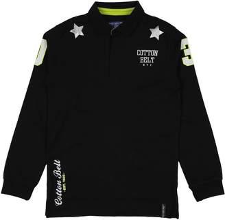 Cotton Belt Polo shirts - Item 12326301UN