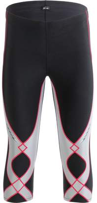 CW-X Insulator Stabilyx 3/4 Ski Tights - Men's