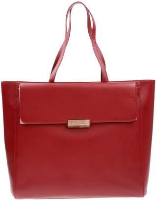 Mandarina Duck Handbags - Item 45376578