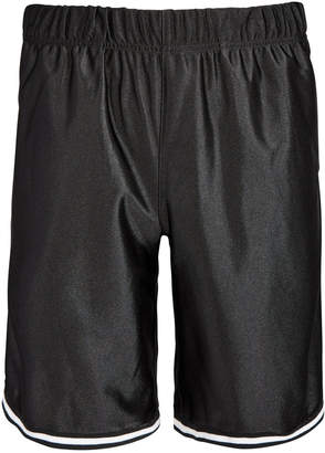 Ideology Big Boys Basketball Shorts