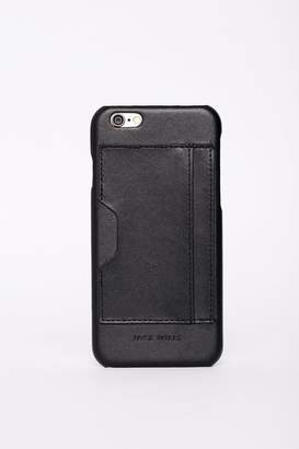 Jack Wills Talford Iphone 6 Case