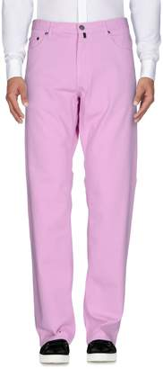 Henry Cotton's Casual pants - Item 13064966QI