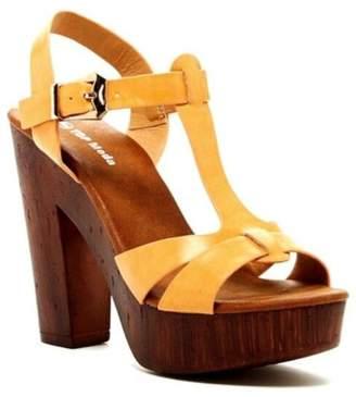 ca39fccd6b5 Top Moda Shoes - ShopStyle Canada