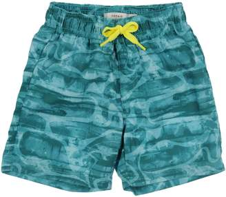 Name It Swim trunks - Item 47225101AW