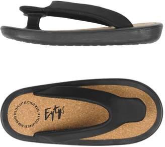 Eytys Toe strap sandals