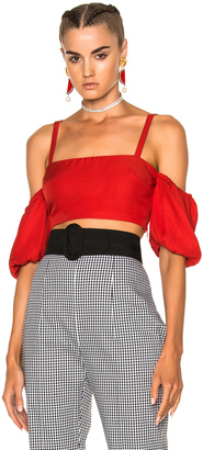 LPA Top 147 $98 thestylecure.com