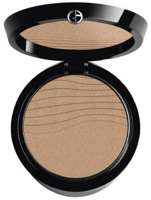Giorgio Armani Neo Nude Fusion Powder Foundation