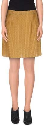 Douuod Mini skirts