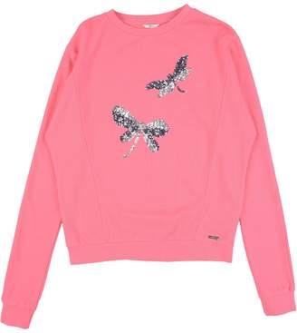 GUESS Sweatshirts - Item 39901905AO
