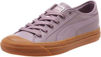 Capri Metallic Womens Sneakers