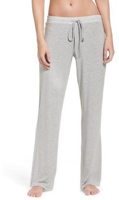 Women's Felina Chelsea Lounge Pants