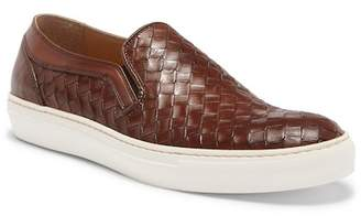 To Boot Trinidad Woven Slip-On Sneaker