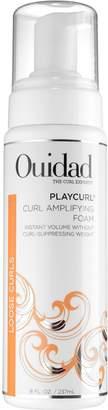 Ouidad Playcurl Curl Amplifying Foam