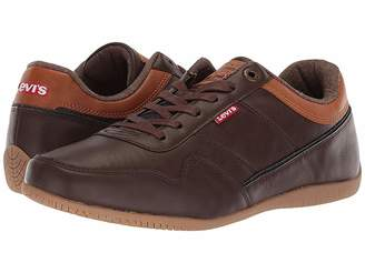 Levi's Shoes Rio Burnish II
