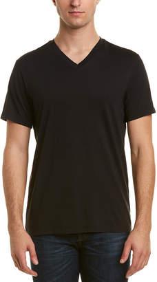 Splendid Mills Caspar T-Shirt