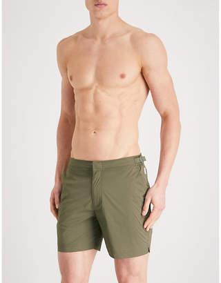 Orlebar Brown Bulldog regular-fit swim shorts