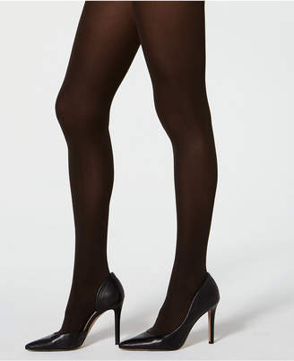 18a26ec38bdee Wolford Opaque Tights - ShopStyle