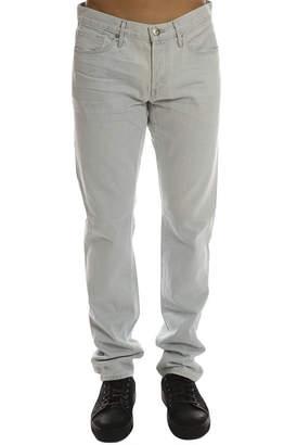 3x1 M3 5 Pkt Stone Bleach Jean