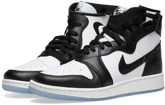 Nike Jordan Air Jordan 1 Rebel XX W