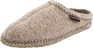 Haflinger Women's AS Wool Indoor Slipper