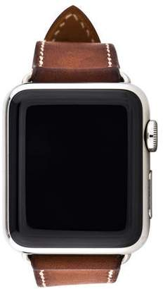 Apple x Hermès 1st Generation Watch