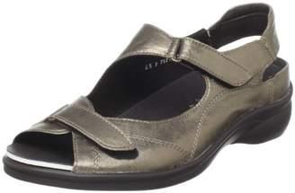 ara Women's Maya Ankle-Strap Sandal