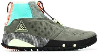 Nike ACG Rukle Ridge sneakers