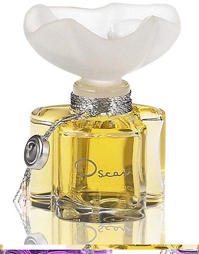 Oscar de la Renta Oscar Parfum/0.25 oz.