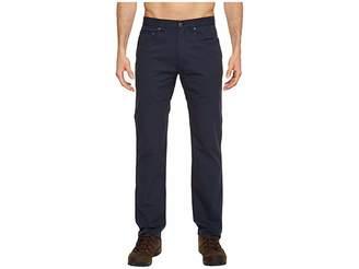 Mountain Khakis LoDo Pants Slim Fit