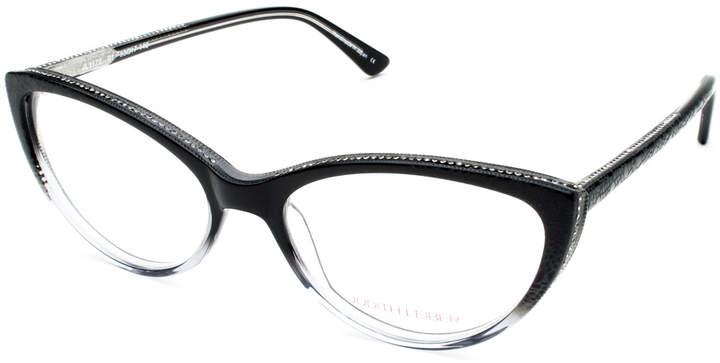 Onyx Fade Classics Eyeglasses - Women