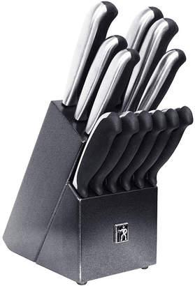 Zwilling J.A. Henckels J A J.A. Internationa Everedge Plus 13-pc. Knife Set