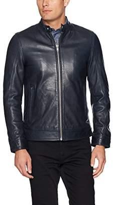 Moto LAMARQUE Men's Maddox Jacket