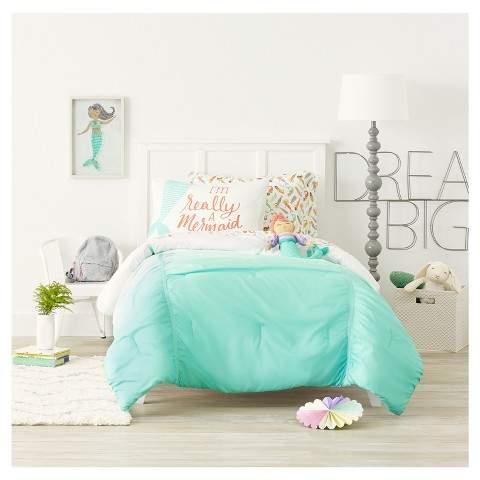 Pillowfort Industrial Kids Activity Chair (Set of 2) 9