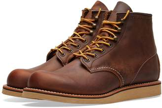 Red Wing Shoes 2950 Heritage Work Rover Boot