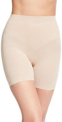 TC Shapewear Adjust Perfect Shaper Bike Shorts