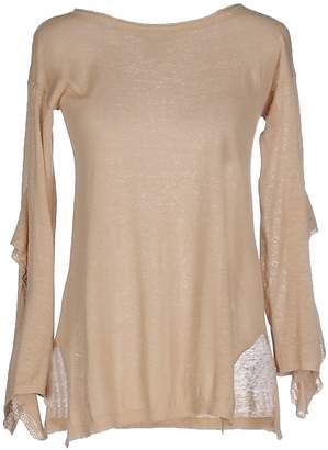 List Sweaters - Item 39616323FN