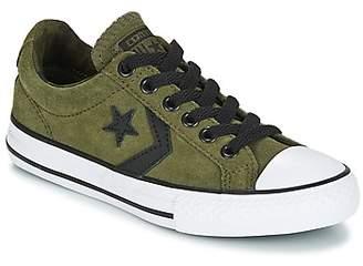 1b050c4d0777 Converse Star Player Ev Shoes - ShopStyle UK