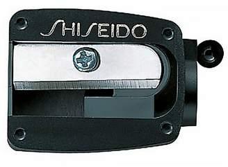 Shiseido Pencil Sharpener