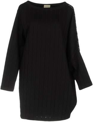 Jijil Short dresses - Item 34742375JL