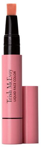 Trish McEvoy Liquid Face Color