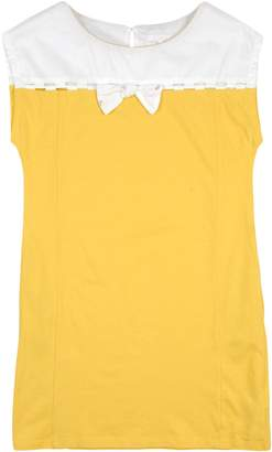 Chloé Dresses - Item 34856742ID