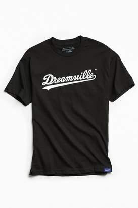 Urban Outfitters J. Cole Dreamville Tee