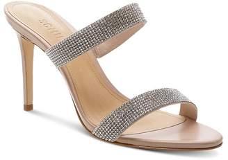 Schutz Women's Beatriz High-Heel Sandals
