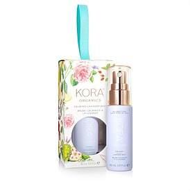 KORA Organics by Miranda Kerr X18 Kora Ornament Collection - Calming Lavender Mist