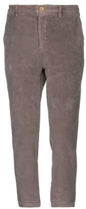 Aglini 3/4-length trousers