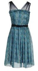 Rodarte Short dresses