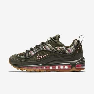 Nike 98 Camo Women's Shoe