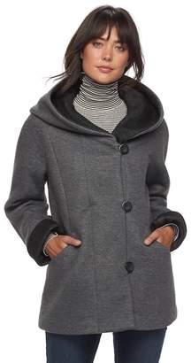 Gallery Women's Fleece Jacket