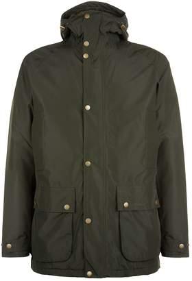 Barbour Southway Parka Jacket